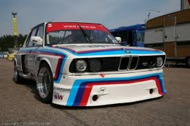 race cars for sale legendary m5 csl race car for sale in sweden german cars for