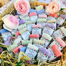 bridal shower favors ideas 55 amazing bridal shower favor ideas vis wed