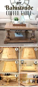 how tall are coffee tables how tall is a coffee table perfect for small home how tall should a