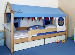 chambre evolutive pour bebe chambre evolutive ikea awesome lit mezzanine avec plan de travail