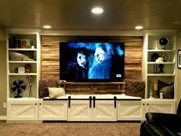 livingroom theatre living room wonderful black wood glass modern design office tips