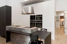 Premier Kitchen Cabinets 54 Penshurst St Willoughby Kitchen Design 2 Premier Kitchens