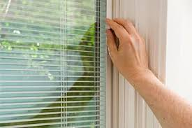 Enclosed Window Blinds Blinds Between Glass Window Blinds Electronic Control Skylights