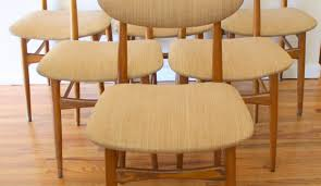 century dining room furniture dining chair horrifying dining room furniture mid century modern