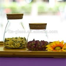 Candy Buffet Wholesale by Unique Shape Glass Candy Buffet Jar Wholesale Glass Storage Jars