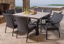 Patio Table Home Design Slate Patio Table Slate Patio Table W Metal Base