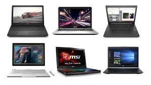 best black friday computer deals 2016 top 10 best amazon black friday 2016 laptop sales