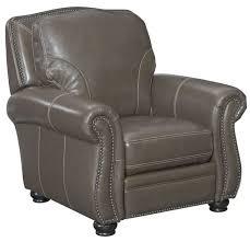 simon li leather sofa costco furniture wonderful simon li leather sofa for modern living room