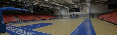 basketball courts with lights near me play basketball england