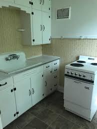 One Bedroom Apartments Eau Claire Wi 1218 State St Eau Claire Rent College Pads