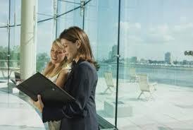 How To Create An Interior Design Portfolio How To Make An Interior Design Portfolio Home Guides Sf Gate