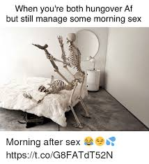 Sex Memes Images - 25 best memes about morning sex morning sex memes