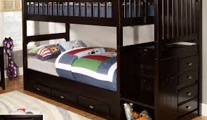 Designmyroom by Futon Beautiful Best Bunk Beds For Kids With Loft And Futon Bed