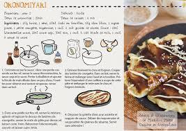 recettes de cuisine en cuisine en bandoulière les recettes à emporter de mathilda page 2