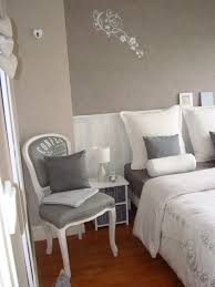 d o chambre adulte nature deco chambre adulte beige blanc frais deco chambre nature deco