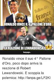 Lewandowski Memes - 25 best memes about memes memes meme generator