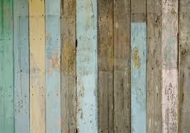 wooden wall panel u2013 dream wall arts