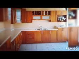 kitchen cabinet design kenya modern inbuilt kitchen cabinet designs in kenya kitchen cabinet ideas furniture shops store workshop