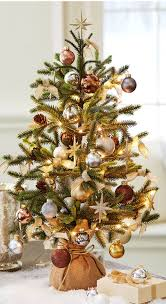 50 diy mini christmas trees prudent penny pincher