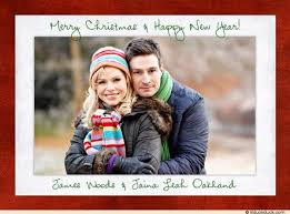 photo christmas card ideas christmas card ideas for couples pictures reference