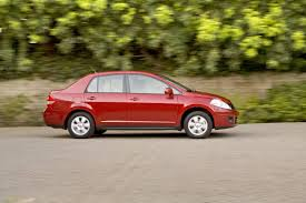 2006 nissan versa automatic related infomation specifications