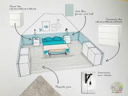 refaire sa chambre ado refaire sa chambre ado 5 d233co chambre mansardee ado kirafes