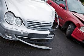 the top 10 most common auto insurance claims
