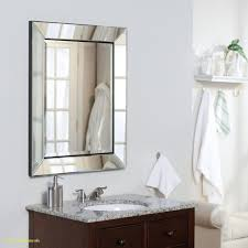 Bathroom Mirrors And Medicine Cabinets Bathroom Mirrors At Home Depot With Inspirational 100 Home Depot