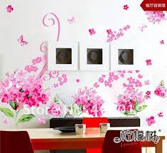 Wedding Wall Decor Wedding Wall Decorations Romantic Decoration
