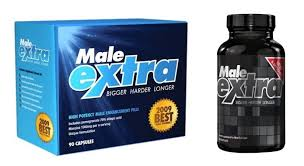 warning male extra pills reviews side effects results 2017