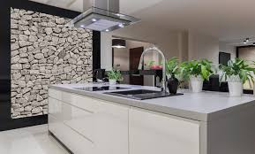 european style modern high gloss kitchen cabinets premium ready to assemble cabinets domain cabinets