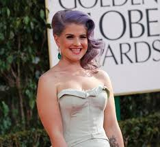 kelly osbourne posts tattoo removal video the london free press