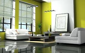 feng shui home office furniture arrangement feng shui 2016