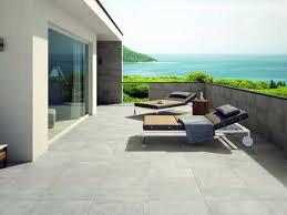 piastrelle balcone esterno pavimenti per esterni verona san lupatoto fornitura