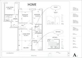 drawing house plans free house plans chronicmessenger com
