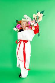 list of creative halloween costume ideas 441 best diy halloween costumes images on pinterest diy