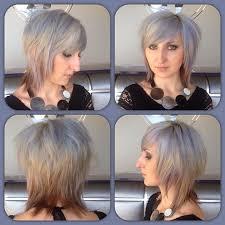 gray shag haircuts 20 best short shag haircut ideas designs hairstyles design