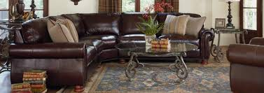 leather living rooms castle fine furniture living room recliners gallery furniture leather sofas cheap