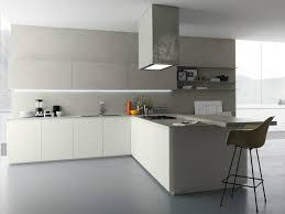 cuisine gris et cuisine gris clair et blanc blanche ou forum mode homewreckr co