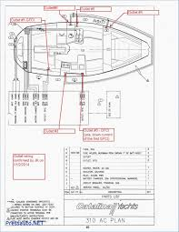central heating wiring diagram s plan turcolea com