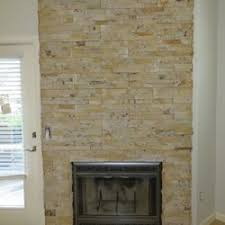 top notch tile flooring tempe az phone number yelp