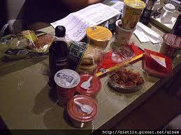 abr騅iation cuisine 2011 假背包客之冰島自助行 record kuso day 痞客邦