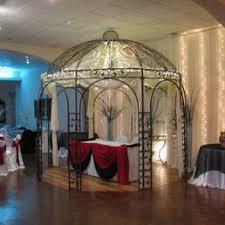 banquet halls in houston marbella banquet 12 photos venues event spaces 6632