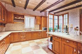 cabinet makers greenville sc custom cabinet makers greenville sc homedesignview co