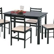 table de cuisine 4 chaises pas cher table et chaise de cuisine pas cher table a manger originale pas