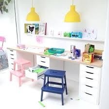 Kid Desk Desk Ideas Realvalladolid Club
