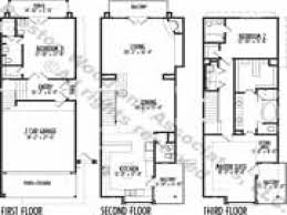House Plans Lots Of Windows Inspiration Country House Plans With Lots Of Windows Home Design Plan
