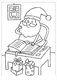 free christmas coloring page 20 free christmas coloring pages pdf download