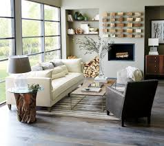awe inspiring crate and barrel coffee table decorating ideas
