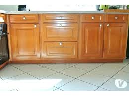 lapeyre meuble de cuisine lapeyre meuble sous evier introduceapp me